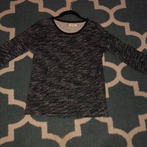 Madewell Sweatshirt